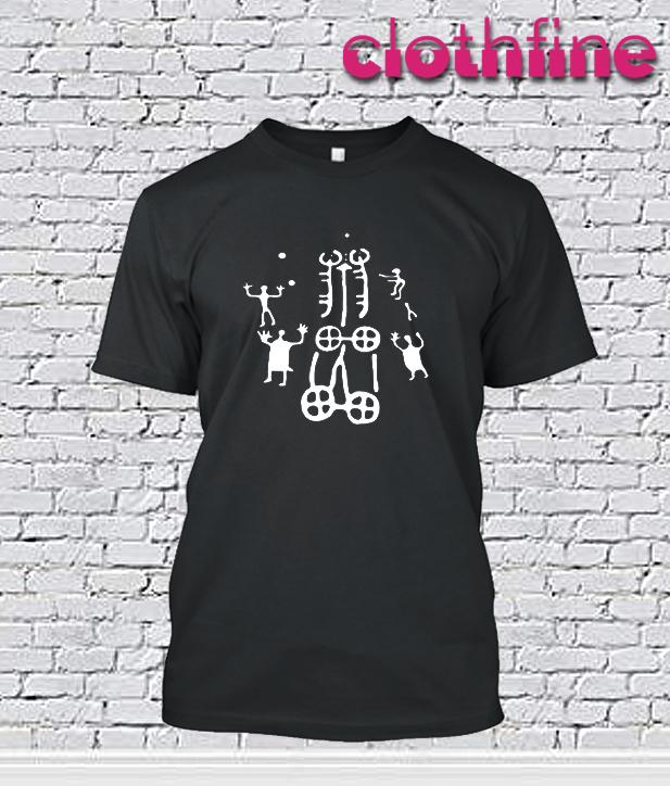 YULE CELEBRATION T-Shirt